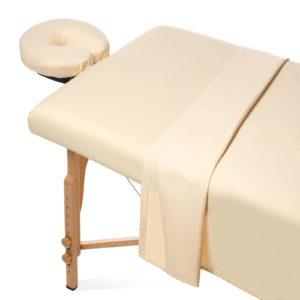 Massage Table Sheets